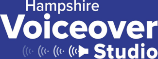 Hampshire Voiceover Studio, Southampton